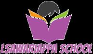 Sawariappaschool